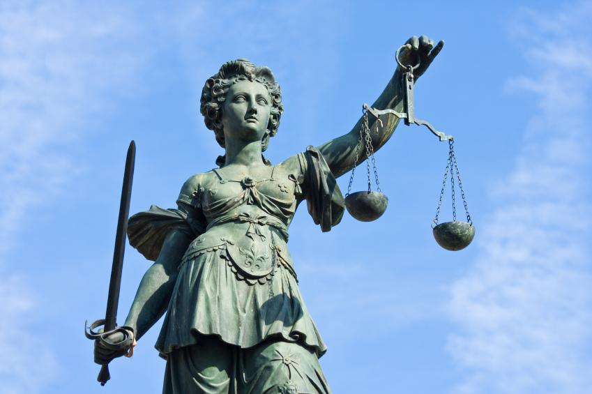 Mediation Informatie Punt, ook voor strafrechtzaken