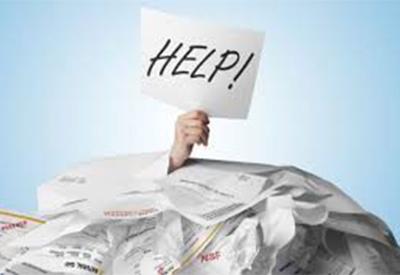 Mediation… Voor wie hulp wil bij achterstand betalingen